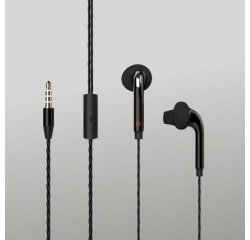 Earbuds sport sony - Pioneer SE-MS5T - headphones with mic Overview