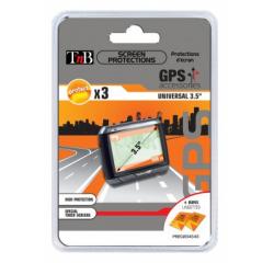 TNB PREC034545 OCHRANNA FOLIA NA GPS 3KS  MEGA VÝPREDAJ