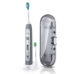 PHILIPS SONICARE HX 9112/12 + SONICARE CASH BACK 20 €