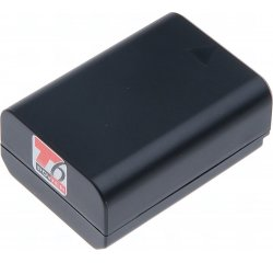 T6 POWER FOR SONY NP-TW50 DCSO0026