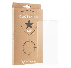 TACTICAL GLASS SHIELD 2.5D SKLO PRO SAMSUNG GALAXY M21 CLEAR