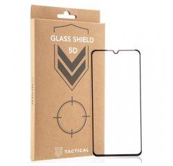 TACTICAL GLASS SHIELD 5D SKLO PRO XIAOMI MI9 LITE BLACK