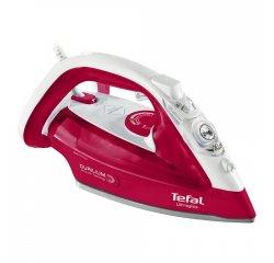 TEFAL FV 4950 E0