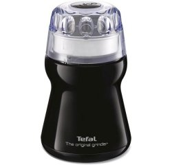 TEFAL GT 110838