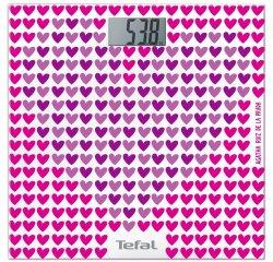 TEFAL PP 1124 V0