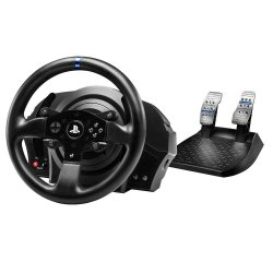 THRUSTMASTER T80 - POSLEDNÉ KUSY