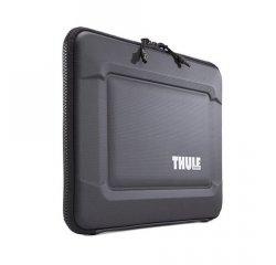 THULE GAUNTLET 3.0 PUZDRO NA 13 MACBOOK TL-TGSE2253K