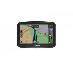 TOMTOM START 42 REGIONAL CEE T,LIFETIME