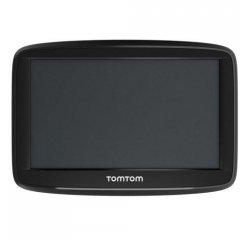 TOMTOM GO BASIC 5'' EU45 T 1BA5.002.01