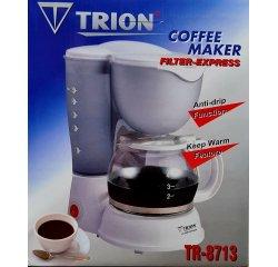 TRION TR-8713