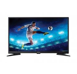 VIVAX 32S60T2S2 + darček internetová televízia sledovanieTV na dva mesiace v hodnote 11,98 €