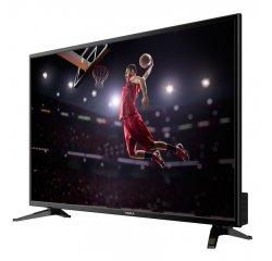 VIVAX 40LE79T2S2SM + internetová televízia SledovanieTV na dva mesiace v hodnote 11,98 €