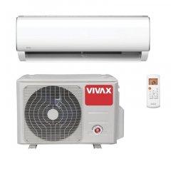 VIVAX ACP-12CH35AEMI
