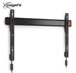 VOGELS W50080 DRZIAK NA LCD TV PRE TV 40-100