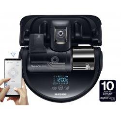 SAMSUNG VR20K9350WK + darček PREDLZENA ZARUKA NA 1 ROK - VOUCHER - 100 EUR
