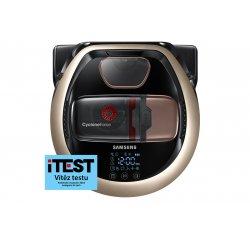 SAMSUNG VR20M707CWD/GE + darček PREDLZENA ZARUKA NA 1 ROK - VOUCHER - 100 EUR