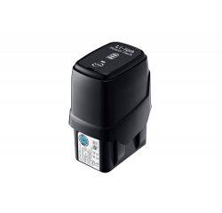 SAMSUNG VCA-SBT60 POWERSTICK LI-ION BATTERY