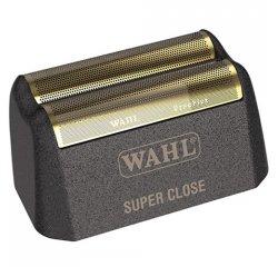 WAHL Zastrihávače  e2864c25aca