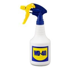 WD-40 ROZPRASOVAC 500 ML