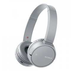 SONY WH-CH500H GREY
