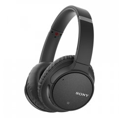 SONY WH-CH700NB