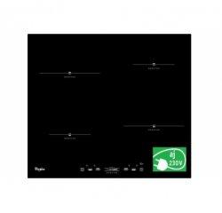 WHIRLPOOL ACM 836 BA + internetová televízia SledovanieTV na dva mesiace v hodnote 11,98 €