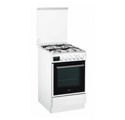 WHIRLPOOL ACWT 5G311 WH