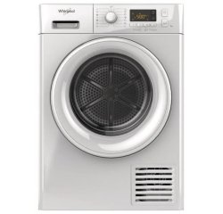 WHIRLPOOL FT M11 82B EE + WHIRLPOOL CASH BACK 30 €
