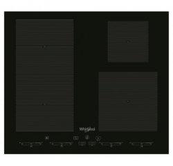 WHIRLPOOL SMC 604F/NE + internetová televízia SledovanieTV na dva mesiace v hodnote 11,98 €