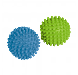 XAVAX 111013 GULICKY DO SUSICKY DRYERBALLS, 2 KS