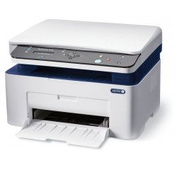 XEROX WORKCENTER 3025V/BI