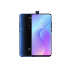 XIAOMI MI 9T 6/128GB GLACIER BLUE
