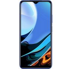 XIAOMI REDMI 9T 128GB TWILIGHT BLUE