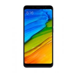 XIAOMI REDMI NOTE 5 EU 4GB/64GB BLACK