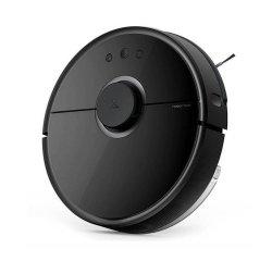 XIAOMI MI ROBOROCK S5 MAX BLACK + internetová televízia SledovanieTV na dva mesiace v hodnote 11,98 €