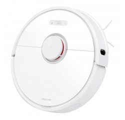 XIAOMI ROBOROCK SWEEP ONE S6 WHITE