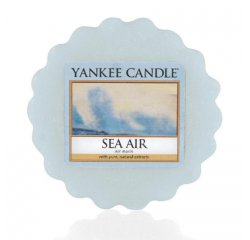 YANKEE CANDLE 1533664E VONNY VOSK SEA AIR