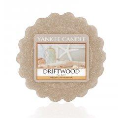 YANKEE CANDLE 1533670E VONNY VOSK DRIFTWOOD