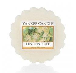 YANKEE CANDLE 1542833 VONNY VOSK LINDEN TREE