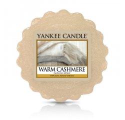 YANKEE CANDLE 1556255 VONNY VOSK WARM CASHMERE