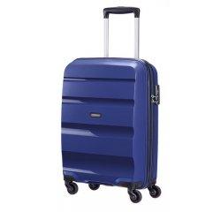 e745ab1c3a4c2 SAMSONITE AMERICAN TOURISTER CABIN UPRIGHT 85A41001 BONAIR STRICT S 55  4WHEELS LUGGAGE 85A-41-