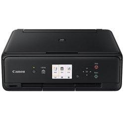 CANON PIXMA TS5050 BLACK