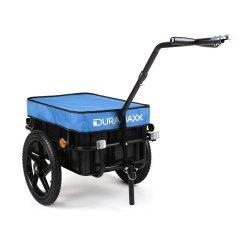 DURAMAXX BIG BLUE MIKE, PRIVES NA BICYKEL, NAKLADNY, 10021742