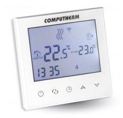COMPUTHERM E280 WI-FI