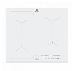 ELECTROLUX EIV 63440 BW