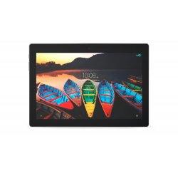"""LENOVO IDEATAB 3 10"""" BUSINESS 2GB/32GB FHD LTE ZA0Y0000BG BLACK + internetová televízia SledovanieTV na dva mesiace v hodnote 11,98 €"""