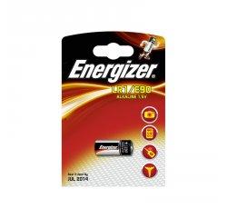 ENERGIZER E 90/LR1, 1KS BLISTER