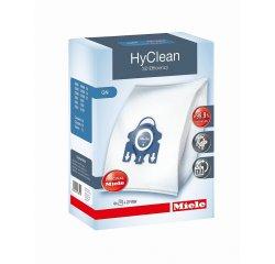 MIELE GN HYCLEAN 3D, 9917730