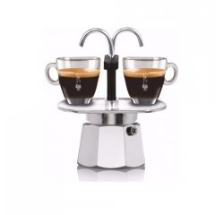 BIALETTI MINI EXPRESS 2 SALKY