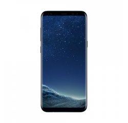 SAMSUNG GALAXY S8+ 64GB G955 DUOS BLACK + CASHBACK 120€ + GALAXY OLYMPIÁDA